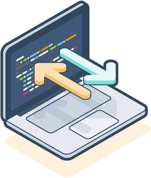 hubspot integration API